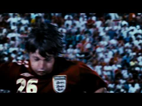 Download GOAL 3: TAKING ON THE WORLD - Official UK trailer (ON DVD 15th JUNE)