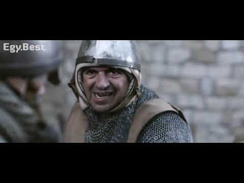 [EgyBest].Ironclad.Battle.For.Blood.2014.BluRay.720p.x264.mp4