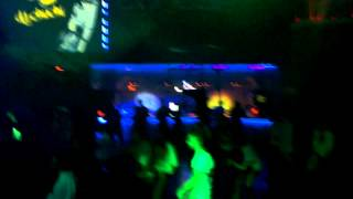 Dj Chuchi @ Magic [03-08-2012] 2/2 Thumbnail