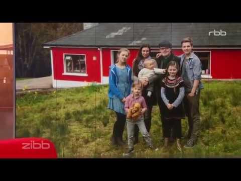 Kelly Family Youtube