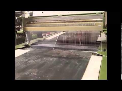 Cortina de barniz barbaren maquinas para madera youtube - Cortinas de lona para balcon ...