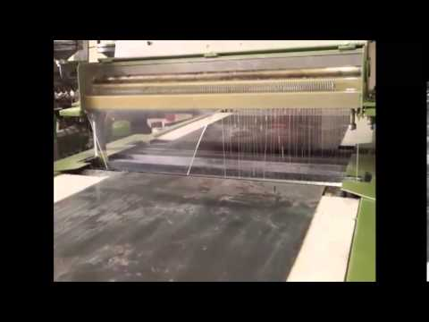 Cortina de barniz barbaren maquinas para madera youtube - Cortinas de madera ...