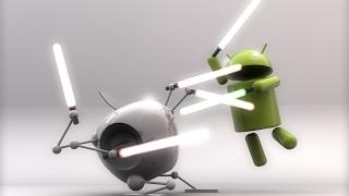 Как прошить Android на костмную прошивку Универсальный метод