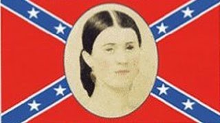The Story of a Confederate Nurse's Experiences at Gettysburg: Sweet Dixie (2000)