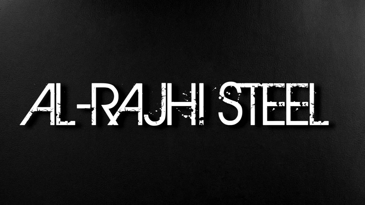 Intro rajhi steel corporate overview