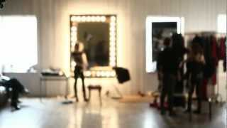 """Алена Винницкая - Я буду кроткой ( Фотосессия """"MadeByStudio"""")"""