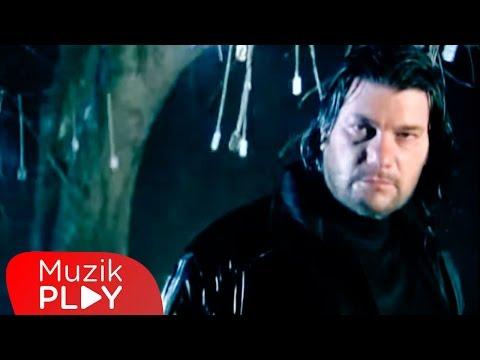 Ahmet Şafak - Kan Uykusu (Official Video)
