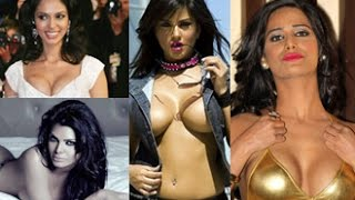 vuclip Bollywood's Sexy Hot Poster Girls | Hot Bollywood News | Sunny Leone, Mallika, Poonam Pandey