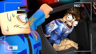 roblox-cops