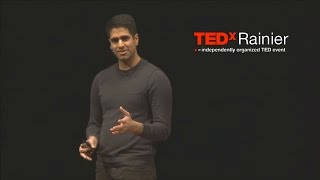 The musical revolution is here, all you need to do is play | Akash Thakkar | TEDxRainier