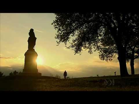History Day Documentary - Vercingetorix