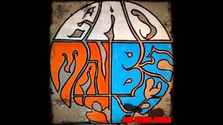 """Gambar cover Red Stone Souls """"Bad Man's Blues"""""""