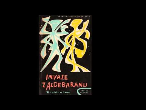 Stanislaw Lem  Invasion vom Aldebaran