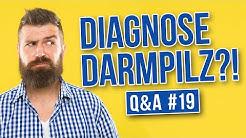 Diagnose Darmpilz (Candida) oder alles nur Hype? [Q&A #19]