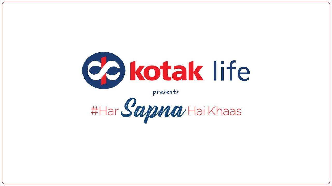#HarSapnaHaiKhaas - YouTube