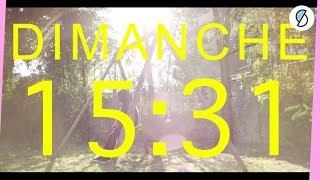 SKAM FRANCE EP.9 S4 : Dimanche 15h31 - Mes looseuses préférées