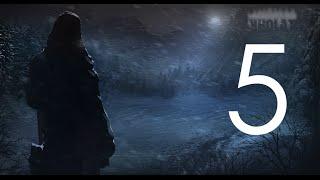 видео Прохождение игры Kholat: геймплей, картинки, описание, концовка - как играть в Kholat, часть 2