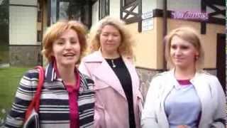 видео обследование на рак