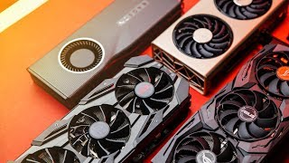 it-was-an-epic-battle-rx-5700-xt-5700-roundup