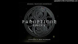 Panopticon Series 5: Original Television Soundtrack (WIDWWA)
