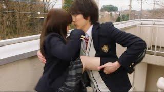 Upcoming High School Romance Japanese Movies 2019/2020