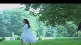 Raveena tandon panty scene