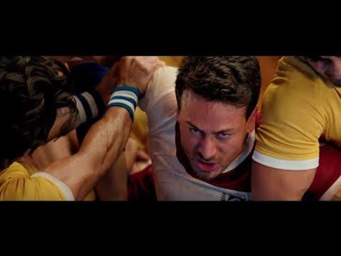 Download Student of the Year 2 - Full Movie 2019   Tiger Shroff   Ananya Panday and Tara Sitara