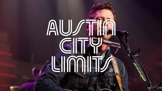 """Turnpike Troubadours """"The Housefire"""" on Austin City Limits"""