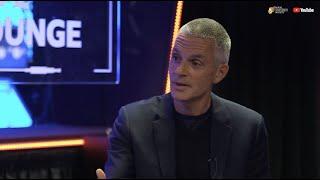 In conversation with Tim Davie | RTS Digital Convention 2020