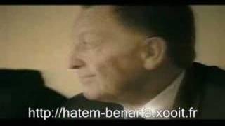 Ben Arfaa
