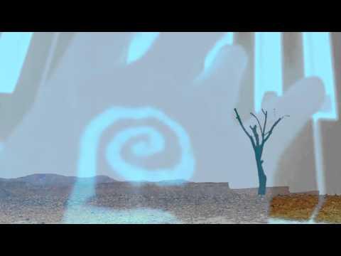 BROKEN ARROW (MUSIC VIDEO)