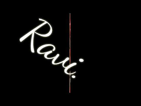 Ravi #name #WHATSAPP stutas  #Sad song ##