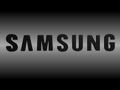 Samsung Witsel RinGtone Remix | Trance KingDom