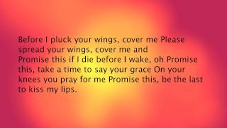 Cheryl Cole - Promise This [HQ] [LYRICS]