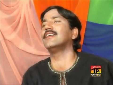 salim akhtar salimi dhola dhakey na de mpg