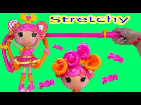 lalaloopsy-stretch-candy-gummy-like-hair-doll-whirly-stretchy-locks-toy-review-unboxing