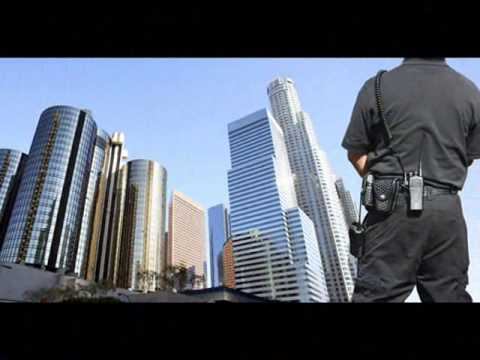 Security Services & Personal Bodyguard In Gujarat | Om Security Service