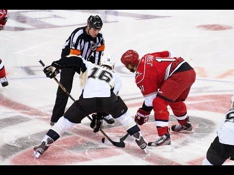 GamingHQ.TV Live Stream of NHL Live 16 Hurricane vs Penguins 1/17/2016 5:30PM/PST/PS4/RWM