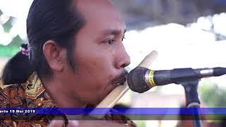 Download lagu SABEN MALAM JUM'AT BRODIN  OM ROSABELLA LIVE RUMAH JIHAN AUDY PUNGGING MOJOKERTO