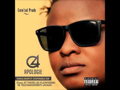 C4 Apologie teaser