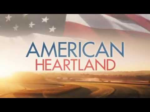 Follow Below Procedure to Check your Heartland America Order Tracking Status details Instantly. Main Method: This is the Easy and Quickest way to track your order. You can find Heartland America order tracking details in your account dashboard. Follow the below steps to get your Heartland America Order Tracking details.