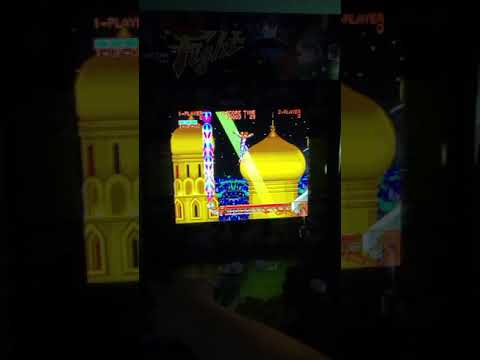 My Arcade1up Room New Update for 2021 from Chicago Anonymous