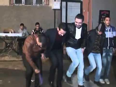 Gaziantep Halay Maney İBRAHİM HALİL ÖZTÜRK