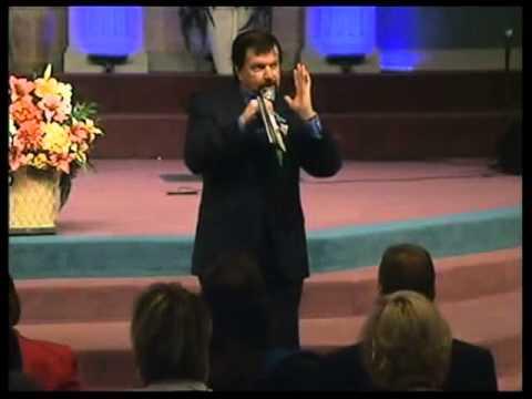 PASADENA, TX    9 15 13 CHURCH SERVICE
