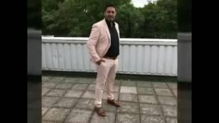 Redzep ilaija 2017 Dj Kadri-Romaboy