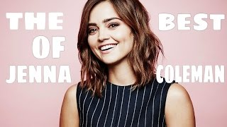 The Best of Jenna Coleman