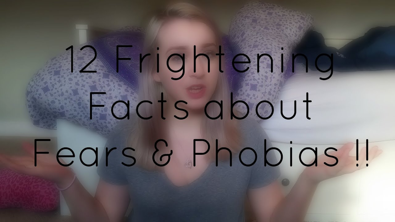 the frightening effects of phobias The effects of phobias are so many and they mostly affect one'spersonality phobias will hinder a person from realizing their fullpotential as they it seems to me it would entirely depend on what you were phobic of for example if you were a man and you hada problem talking to women because.