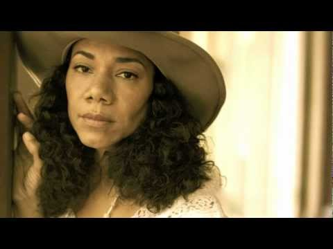 Martha Redbone Roots Project - On Anothers Sorrow