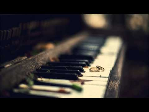 Instrumental Music - (Beautiful Relaxing Music, Relaxing Piano Music,Instrumental Music to Relax )