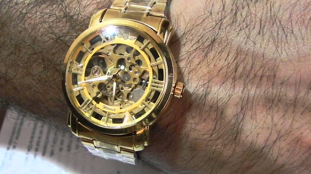 Reloj rolex hombre precio colombia